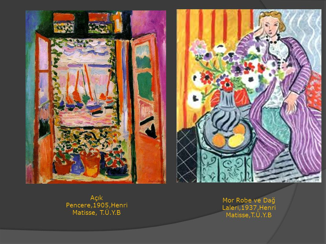 Bir Genius hayaleti,1922,Paul Klee,T.Ü.Y.B Kristal Tonlama,1921,Paul Klee,Suluboya,(24, 5*31,5 cm)