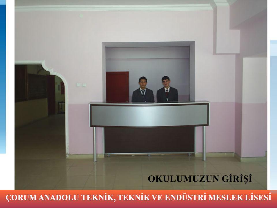 Meslekle ilgili ön lisans düzeyinde eğitim meslek yüksek okullarının mobilya ve dekorasyon bölümlerinde verilir.
