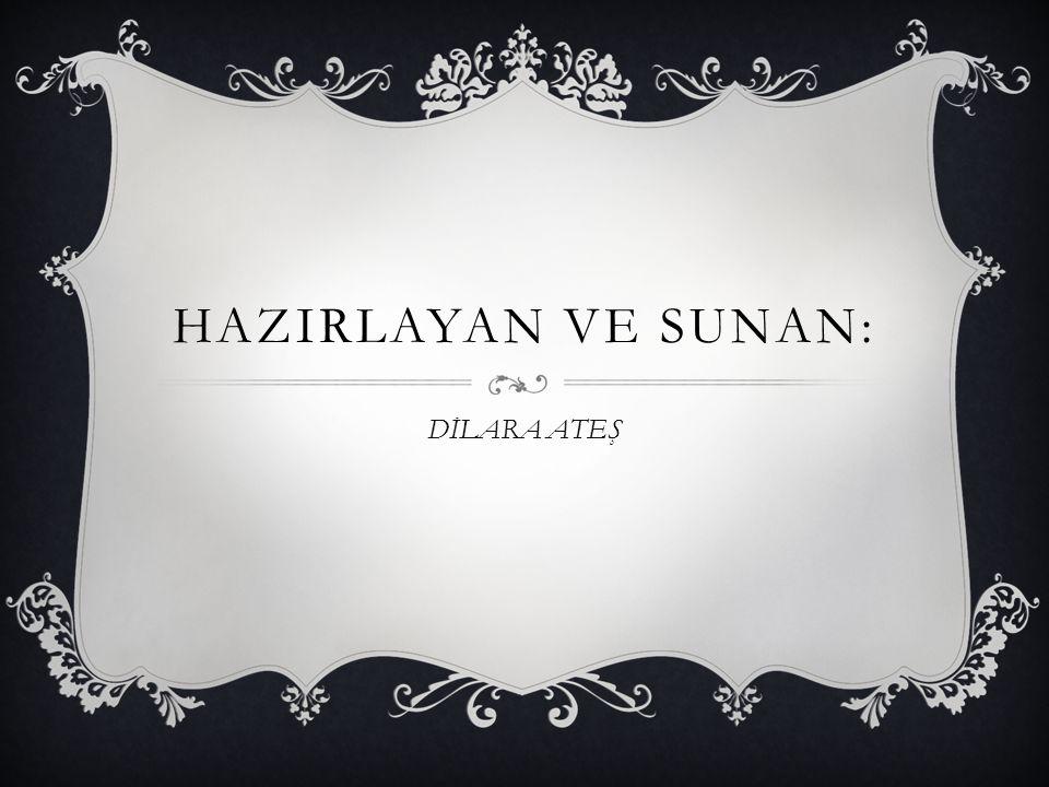 İLK 20 ELEMENTİN KULLANIM ALANLARI VE ÖZELLİKLERİ 1.