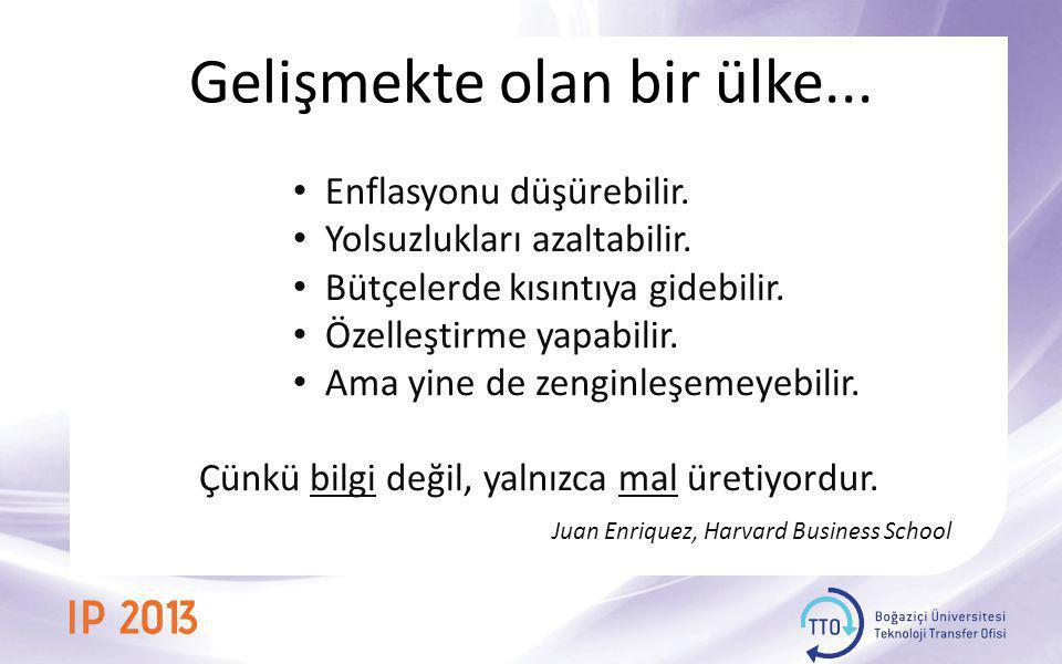 Teşekkür ederim...twitter :@tugrult Tuğrul TEKBULUT Kurucu, Yön.