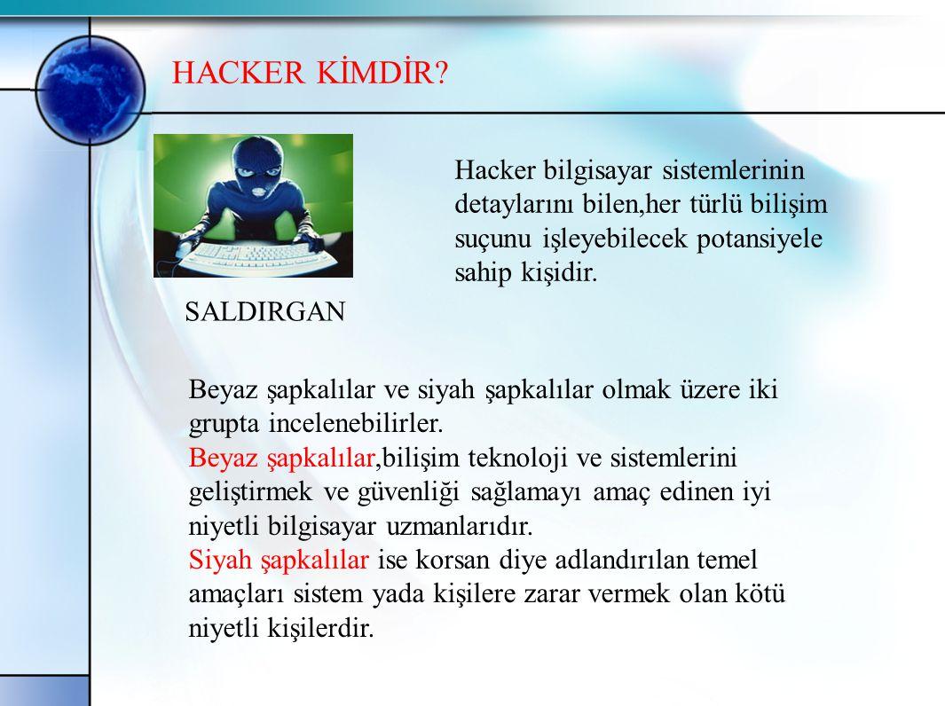 Çerez Kurcalama •Web yazılımcıları çerez bilgilerini korumak için sıklıkla şifrelerler.Kolaylıkla şifreleri çözülebilen yöntemler olan Rot13 ve base64 kullanılması çerezlerin zarar görmesine neden olur.