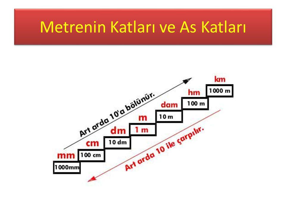 "Kilometre • 1000 metre uzunluğa,1 kilometre denir. • Kilometre kısaca""km""şeklinde gösterilir. 1 km=1000 m olur. • 1000 metre uzunluğa,1 kilometre deni"