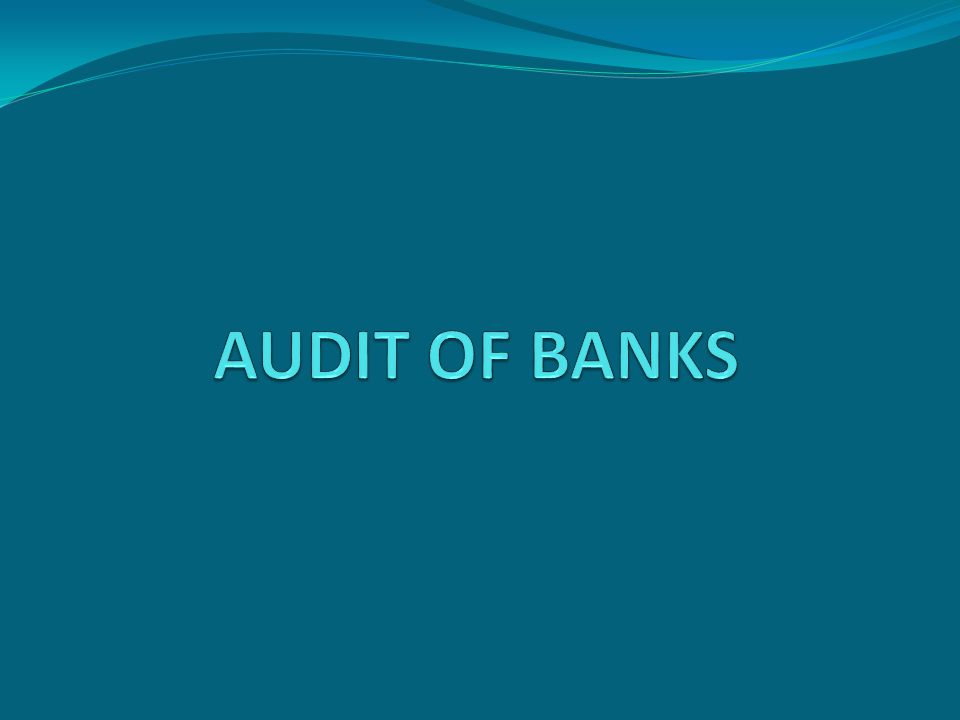  INTERNAL AUDIT  An internal audit is a kind of audit that is usefull in helping companies to consider their overall financial and nonfinancial operations.