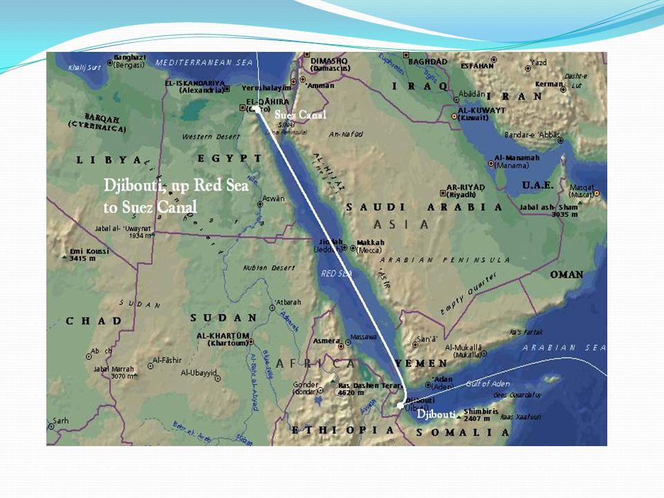 1. Orta Doğu'da Büyük Devletlerin Durumu Politikaları a- İngiltere ve Orta Doğu İngiltere'nin Uzak Doğu'daki sömürgelerine ulaşmada en kısa yol Orta D