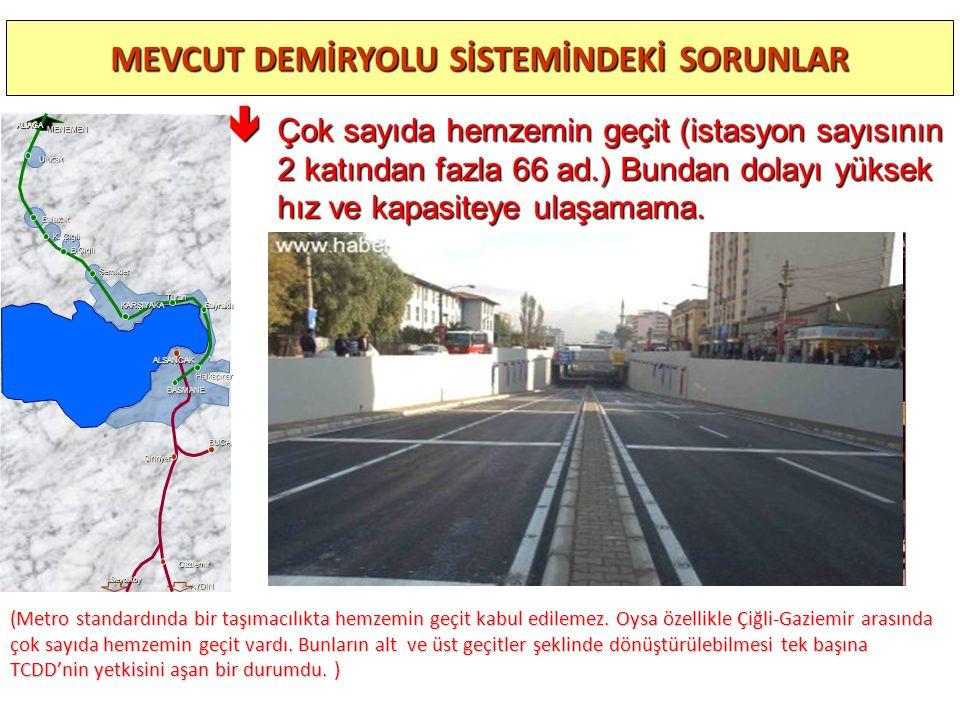 ALSANCAK Ulucak Balatcık K.
