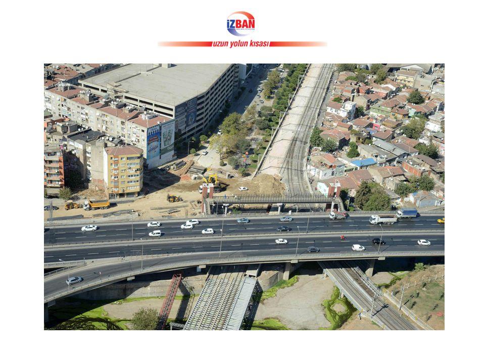 17 Mart 2012 - 40 ROTEM SETİ KABULÜ