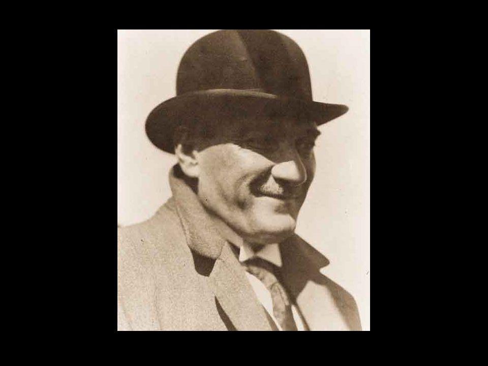 Gelibolu Yarımadası Genel Kumandanı Atatürk (1915)
