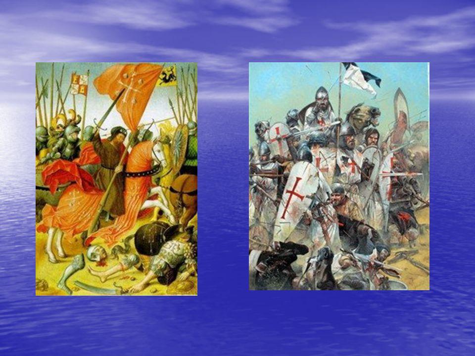 II.KILIÇ ARSLAN DÖNEMİ • Bu dönem Selçukluların Anadolu'da topraklarını genişletmeye başladığı dönemdir.