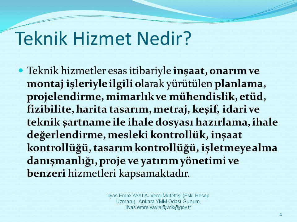 İstisna Konusu Kazancın TL Tutarının Tespiti  Türkiye'de genel sonuç hesaplarına intikal ettirilen kazanç, hesaplara intikal ettirilmesi gereken tarihte T.C.