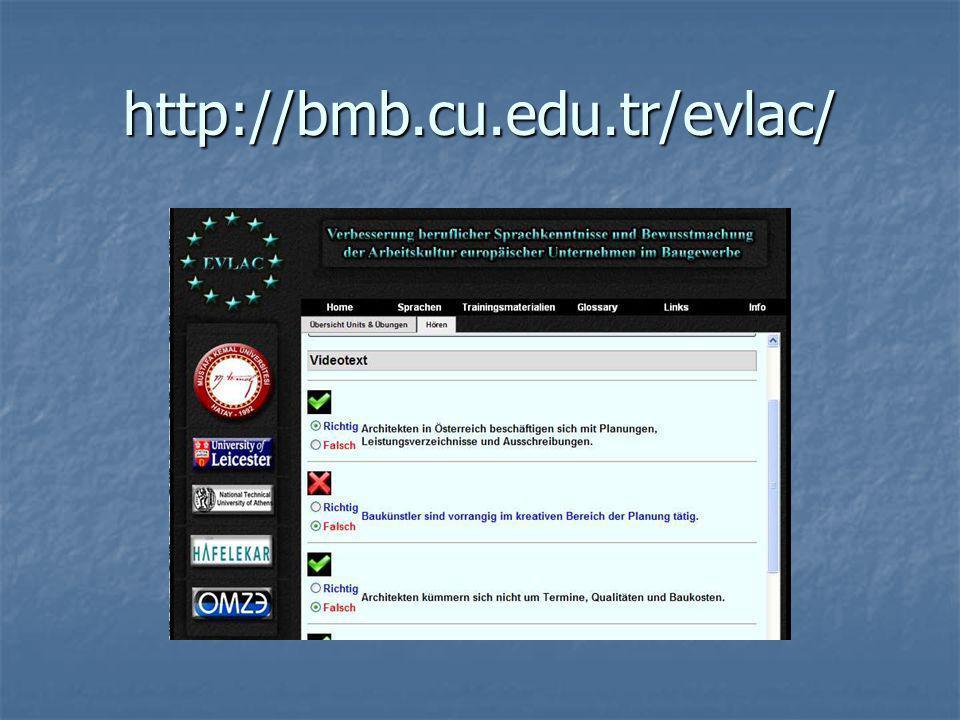 http://bmb.cu.edu.tr/evlac/