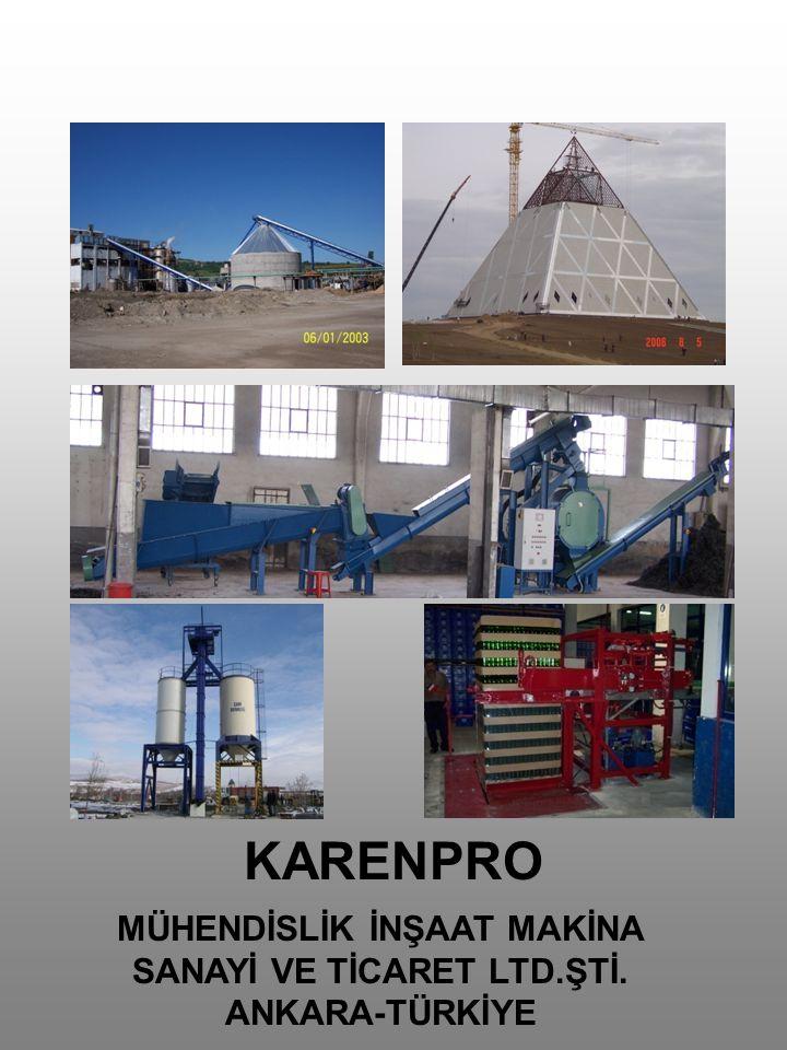 PALACE OF PEACE ASTANA / KAZAKHSTAN STEEL CONSTRUCTION ÇELİK YAPILAR