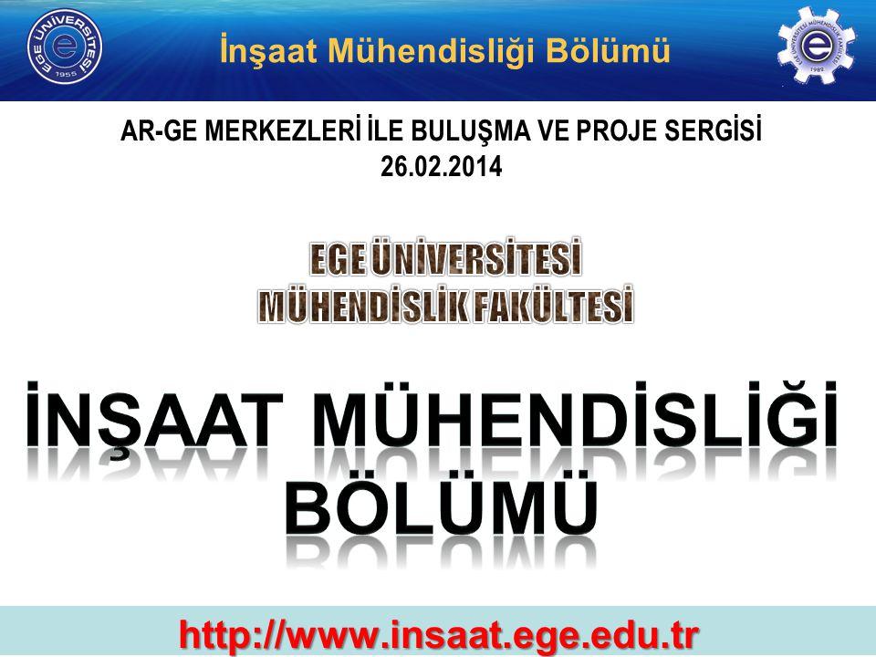 http://www.insaat.