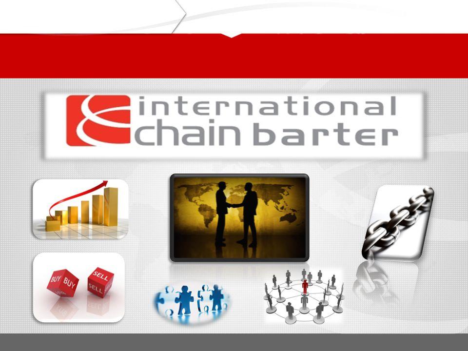 BARTER MUHASEBESİ 1) Barter Şirketi ile Yapılan Sözleşme Gereği Ödenmesi Gereken Üyelik Aidatının Muhasebeleştirilmesi: 770.