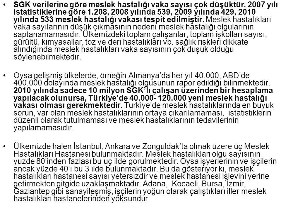 Maddenin yukarıda açıklanan öneri doğrultusunda düzenlenmesi, Türkiye'nin de onayladığı uluslararası sözleşmelerin gereği olarak görülmektedir.