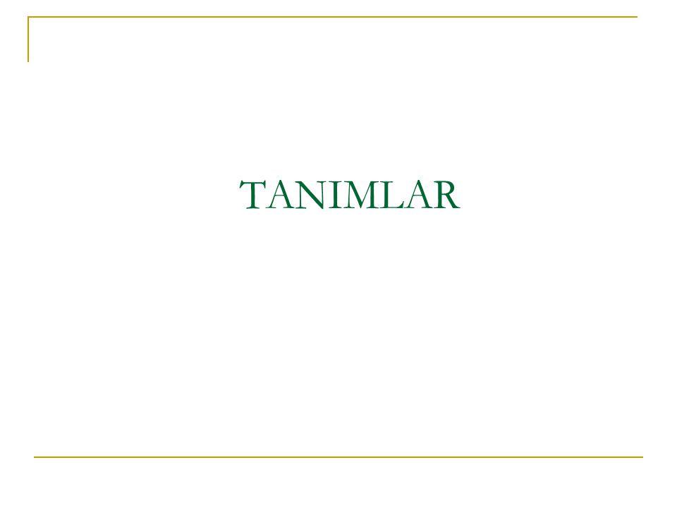 44 USULSÜZLÜK TANIMI (IRREGULARITY) (Reg.