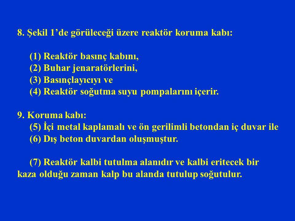 28 TURKEY NPP AKKUYU SANTRAL ALANI