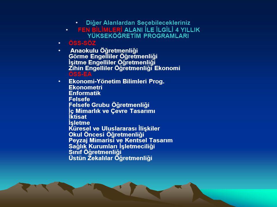 • Metalurji ve Malzeme Mühendisliği Mezunlarının Kazandıkları Ünvan ve Yaptıkları İşler : Bu programı bitirenlere Metalurji Mühendisi ünvanı verilir.