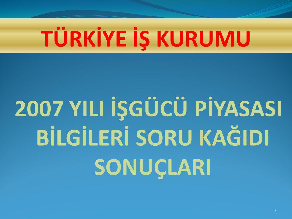 ARZ EDERİZ 32
