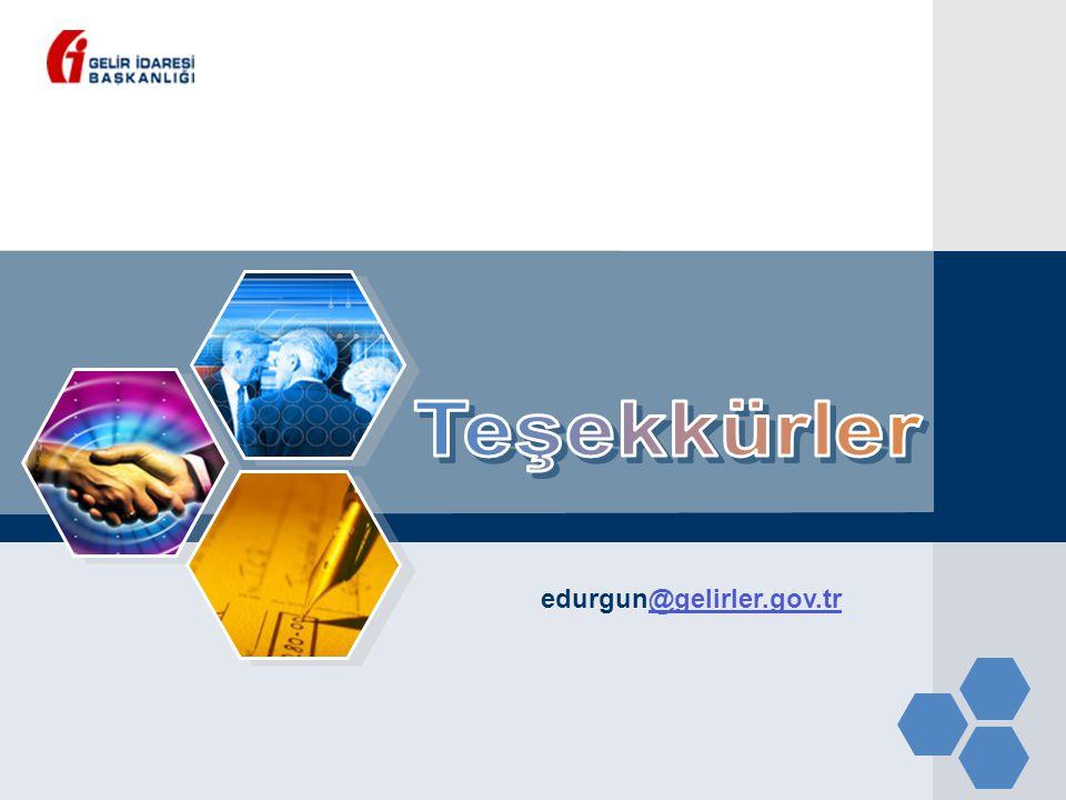 edurgun@gelirler.gov.tr@gelirler.gov.tr