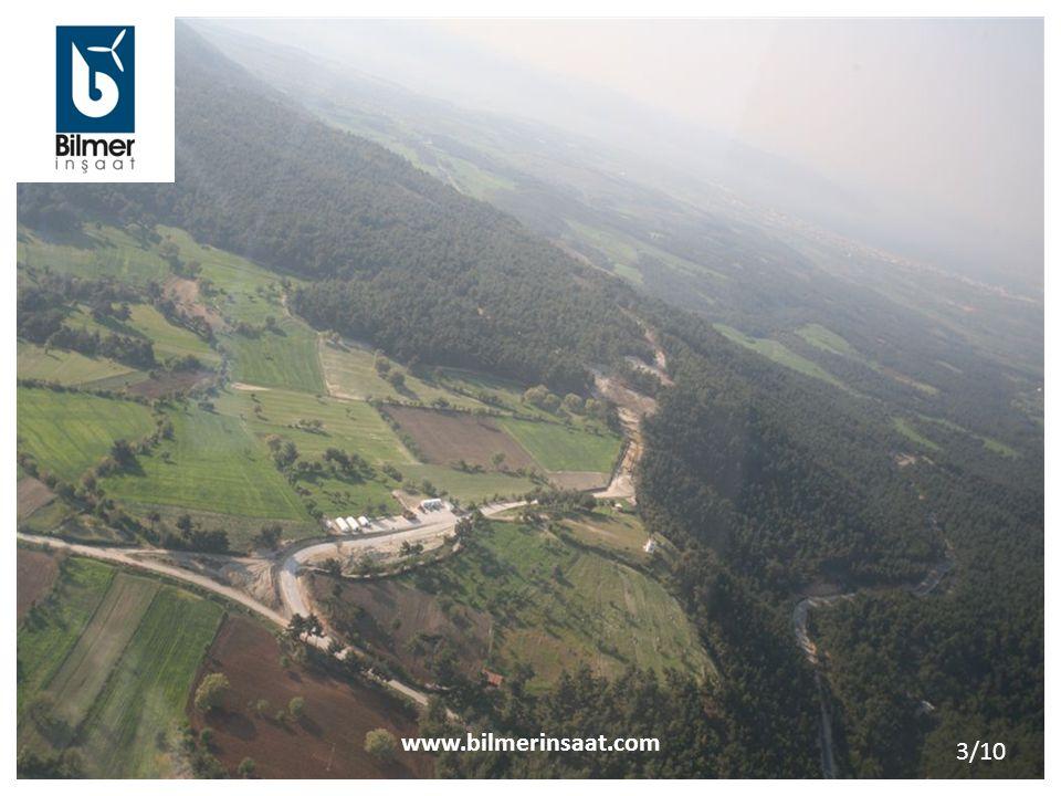 www.bilmerinsaat.com 3/10