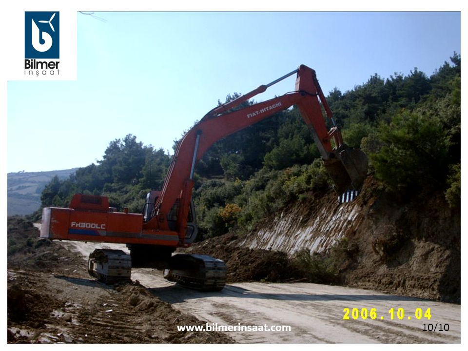 www.bilmerinsaat.com10/10