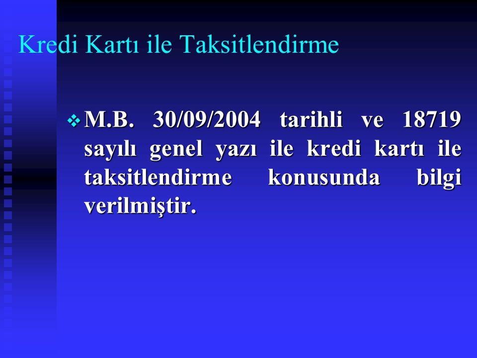 Mahkeme Harcı ve Masrafları M.B. 30/03/2005 tarihli ve 6316 sayılı genel yazı ile döner sermaye işletmelerinin mahkeme harcı ve masraflarının ödenmesi