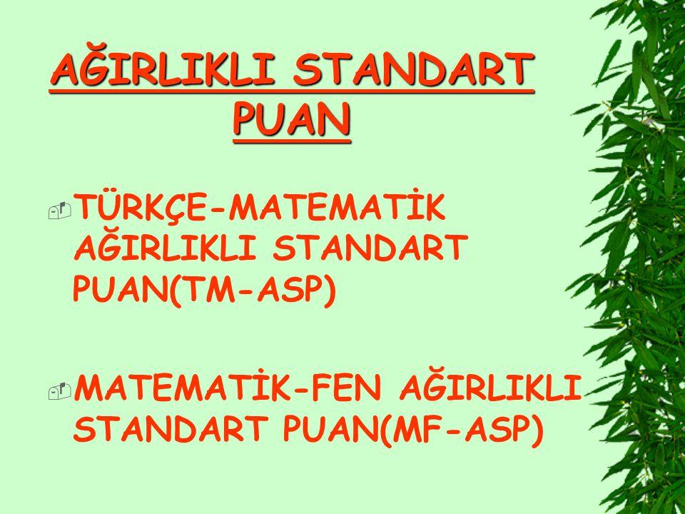 ANADOLU LİSELERİ  Öğretim süresi 4 yıldır(Sadece İstanbul Lisesi, Galatasaray Lisesi ve Kadıköy Anadolu Lisesi Hazırlık+4 yıl yani toplam 5 yıldır).