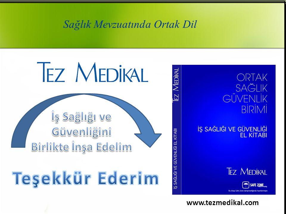 www.tezmedikal.com