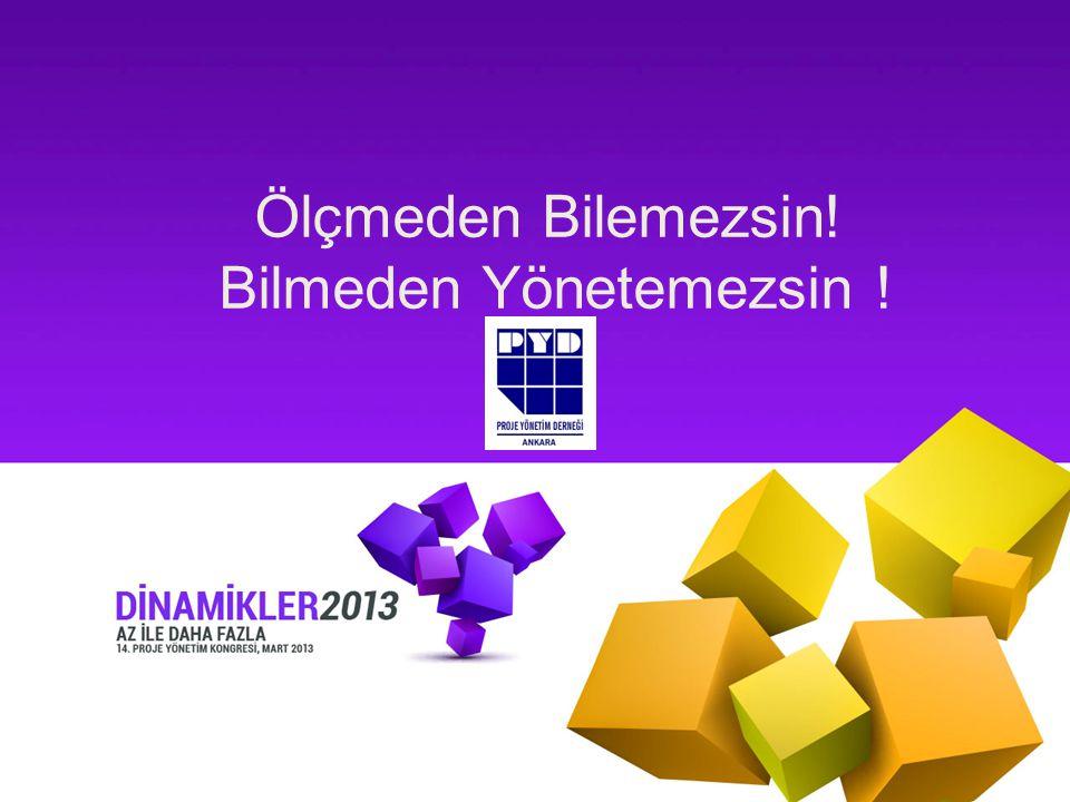 Proje Yönetim Derneği Derneğimiz; Türkiye'de kamu ve özel sektör kuruluşlarında, «Proje Yönetimi» anlayışının temellerinin yerleşmesine, Proje yürütme kültürünün geliştirilmesine ve etkin bir şekilde uygulanmasına katkıda bulunmak amacıyla, 23 Ekim 1995 günü Ankara'da kurulmuştur.