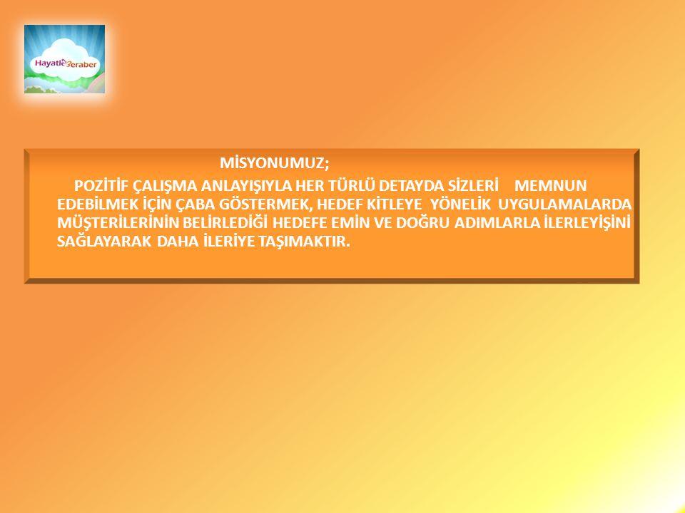 HAYATLA BERABER CUMARTESİ GÜNÜ DİLEK ÖZDEMİR'İN SUNUMYLA EKRANLARA GELİYOR.