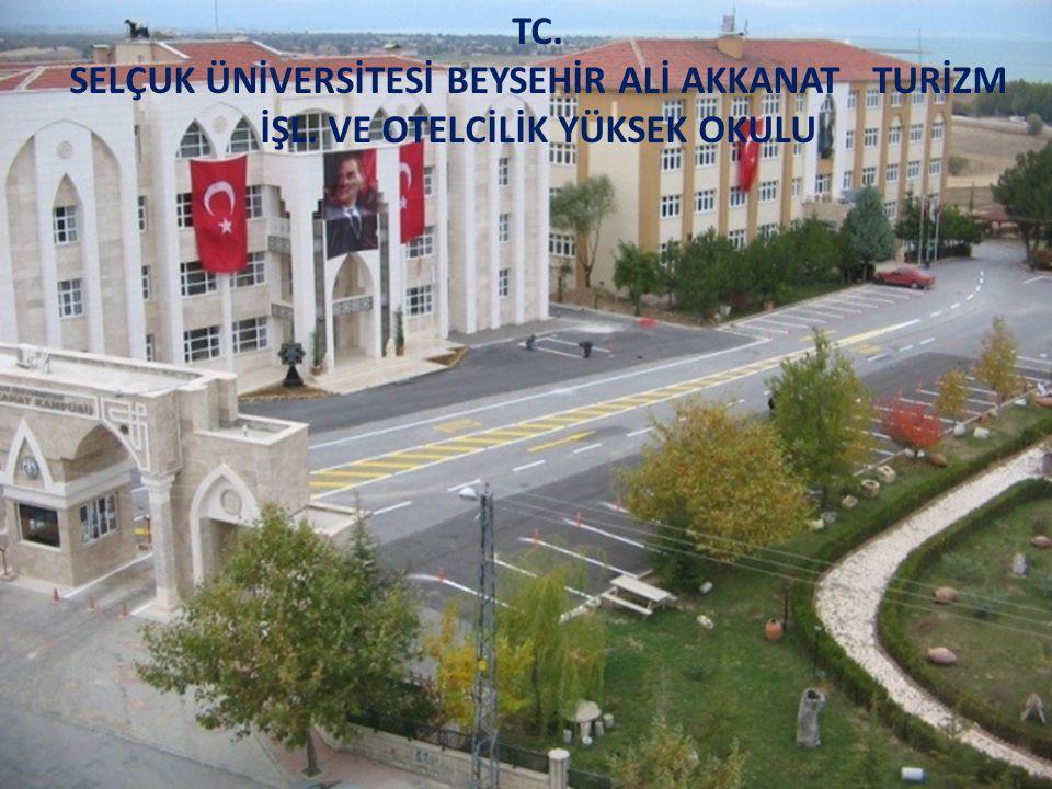 Türkiye'de yaptığı en büyük işi • İstanbul'da Harbiye Kongre Merkezi; 127 bin metrekare inşaatı yapılmıştır.
