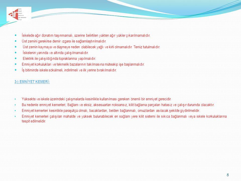 REFERANSLAR 2  Çelik Yapılar  MMK ATAKAŞ METALURJİ SAN.