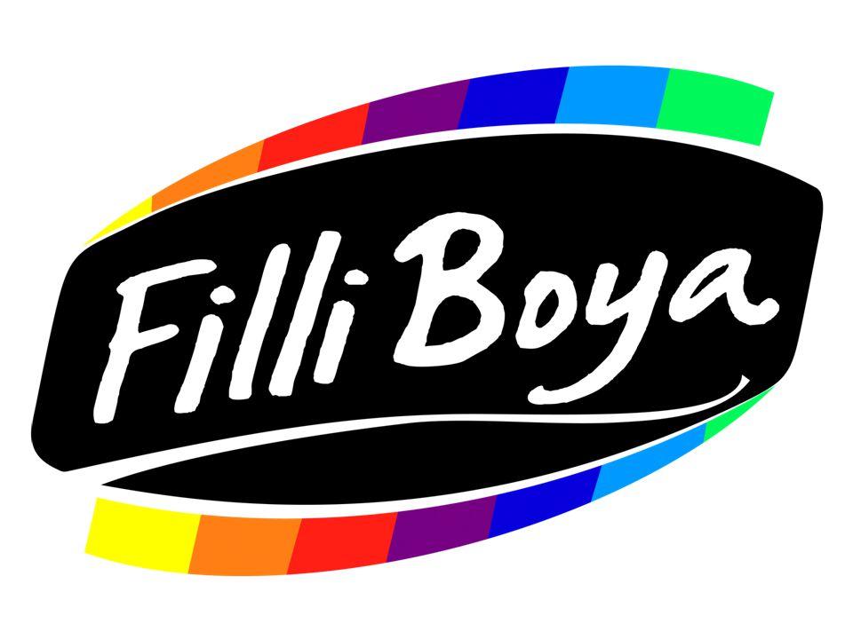  1988 yılında Celal Akpınar tarafından kurulan Filli Boya markasıyla da bilinen Betek Boya Kimya ve Sanayi A.