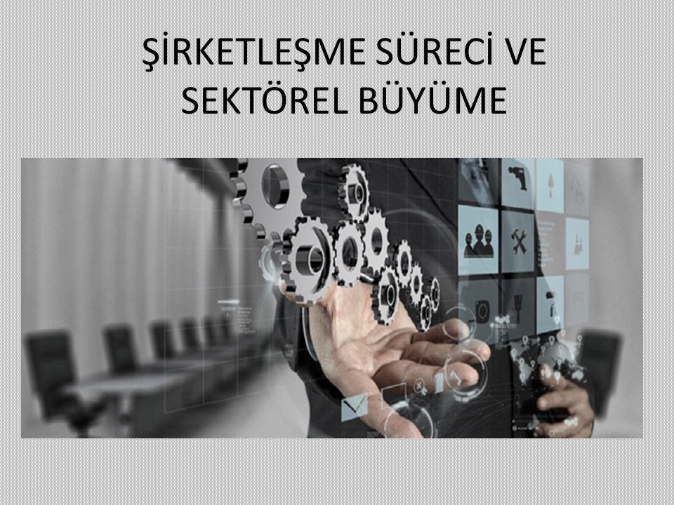 Ülkelerin Büyüme Oranları • 2012 yılında Türkiye %2,2 oranında büyümüştür.