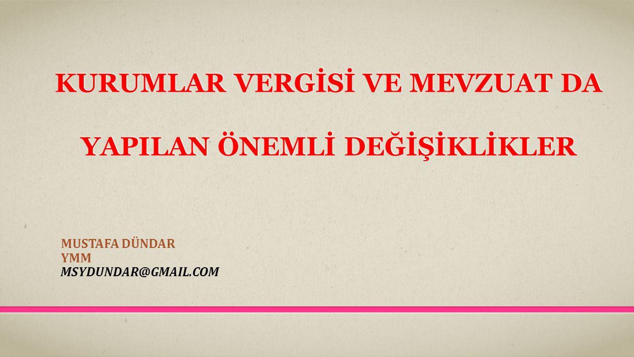 YURT DIŞI MUKİMİ OLANLARA VERILEN HİZMETLER Türkiye'de yerleşmiş olmayan kişilerle, iş yeri, kanuni ve iş merkezi yurt dışında bulunanlara Türkiye'de verilen ve münhasıran yurt dışında yararlanılan 1- Mimarlık, 2-Mühenislik, tasarım, 3-Yazılım, 4-Tıbbi raporlama, 5-Muhasebe kaydı tutma, 6-Çağrı merkezi ve 7-Veri saklama hizmeti alanlarında faaliyette bulunan hizmet işletmeleriyle 8-İlgili bakanlığın izni ve denetimine tabi olarak eğitim ve sağlık alanında faaliyet gösteren ve Türkiye'de yerleşmiş olmayan kişilere hizmet veren işletmelerin,