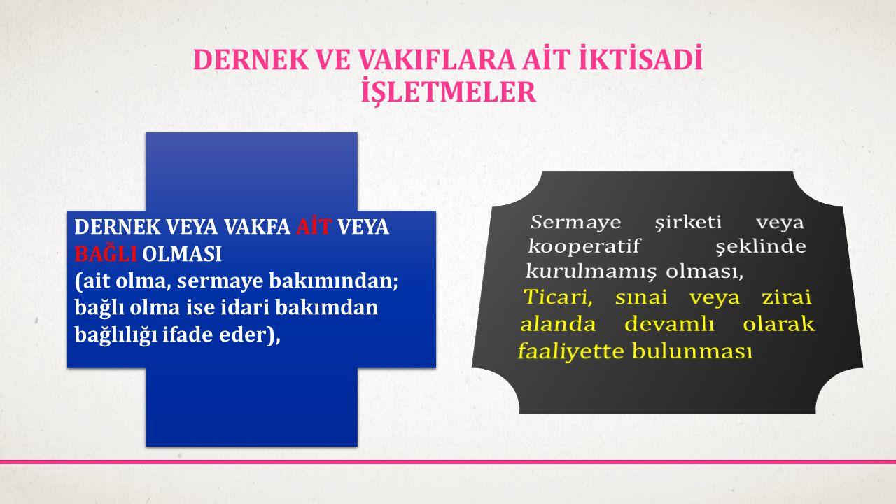 ÖRTÜLÜ SERMAYE Kurumların İstanbul Menkul Kıymetler Borsasında işlem gören hisselerinin edinilmesi durumunda, söz konusu hisse nedeniyle ortak veya ortakla ilişkili kişi sayılanlardan temin edilen borçlanmalarda en az % 10 ortaklık payı aranır.