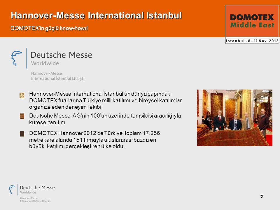 6 Türkiye Zemin Kaplamaları ve Halı Talebi World Flooring & Carpets Report, Freedonia