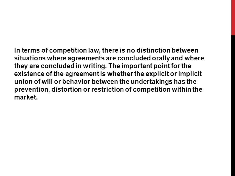 H.SONUÇ (11) Düzenlenen rapora ve incelenen dosya kapsamına göre, 1- ING Bank A.Ş.