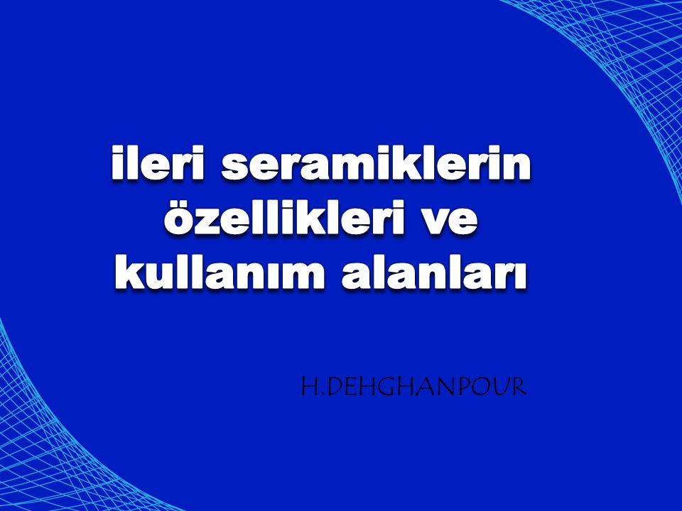 H.DEHGHANPOUR