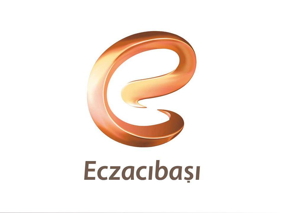 2010 KONSOLİDE SEGMENT GELİŞMELERİ – SAĞLIK – FAALİYETLERDEKİ GELİŞMELER  Eczacıbaşı-Monrol; 2010 yılında İstanbul Teknopark'taki radyofarmasötik (FDG) üretim tesisi yatırımını tamamlamıştır.
