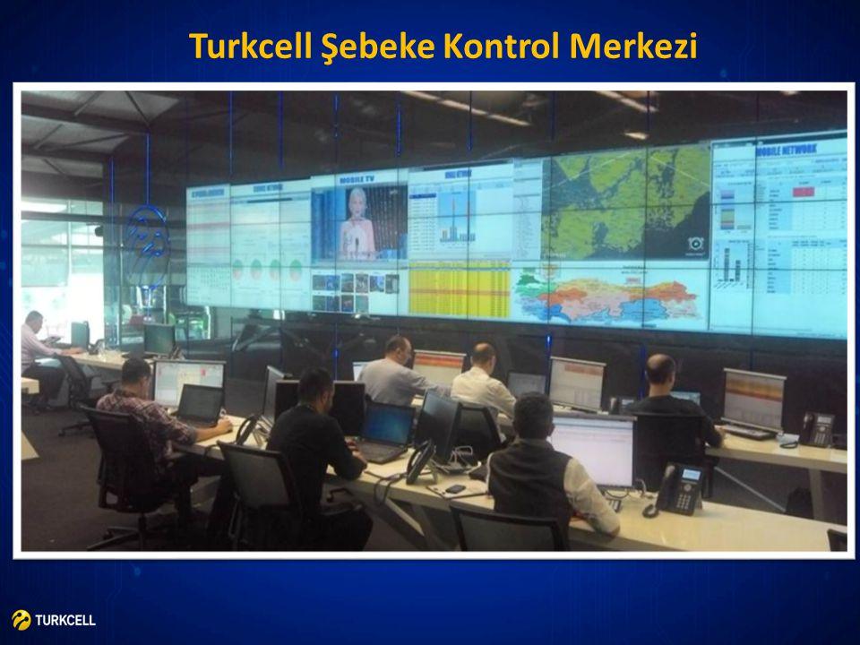 Şebekenin Akıllı Yönetimi Regülasyon ve Yönetmelikler Hizmet Tabanlı Gelir Modeli Abone Yönetim Sistemleri Dinamik Fiyatlama Liberal Pazar ve Rekabette Farklılaşma Enerji ŞebekesiGSM Şebekesi Türkiye'nin En Büyük Akıllı Şebekesi