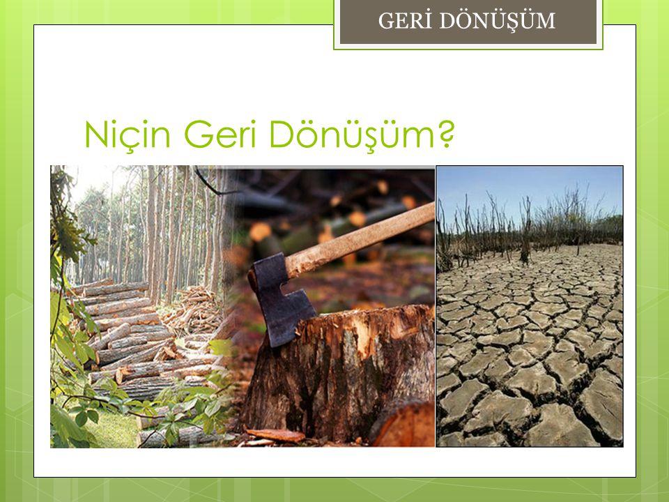  %35-%42 Yağ  %35-%45 Karbon Siyahı  %12-%15 Atık Çelik Tel  % 7-%12 Gaz GERİ DÖNÜŞÜM Lastiklerin Geri Dönüşümü