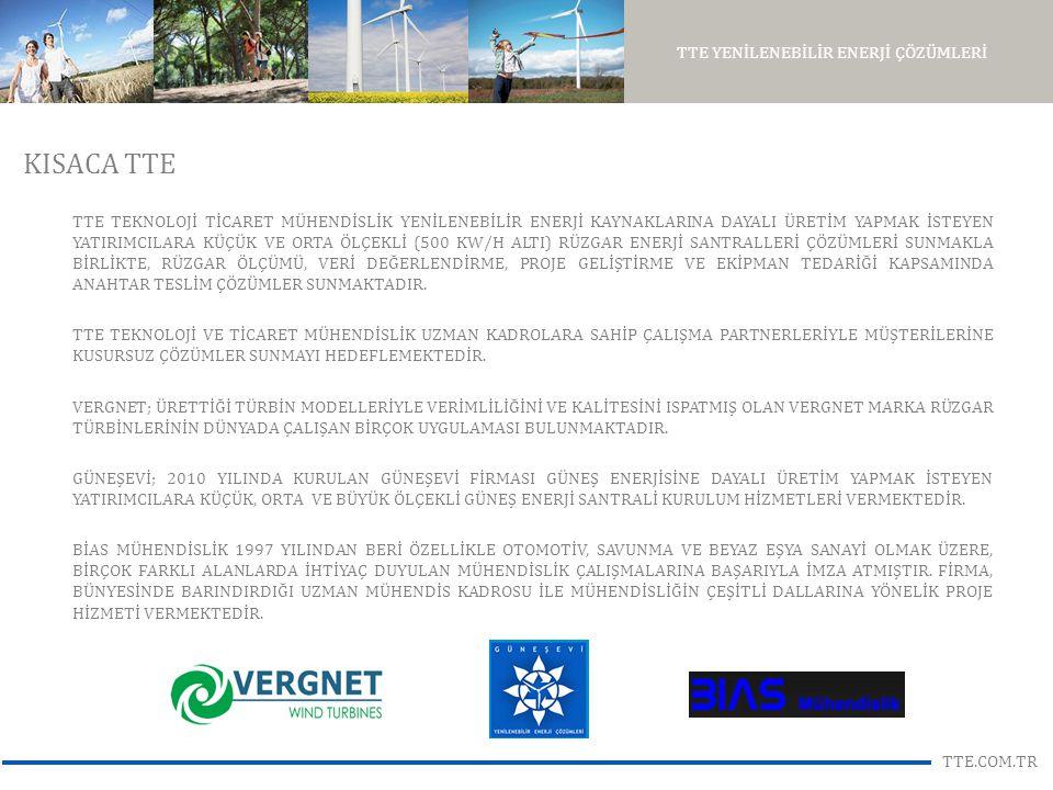 Ferit Kalfaoğlu Genel Müdür +90 216 474 58 00 ferit@tte.com.tr Can Taşdemir Proje Müdürü +90 544 263 8280 can.tasdemir@tte.com.tr HALUK TÜRKSOY SOKAK NO:12/3 ALTUNİZADE ÜSKÜDAR / İSTANBUL TEL: +90 216 474 5800 FAX: +90 216 474 5705 info@tte.com.tr www.tte.com.tr