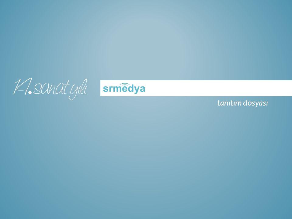 WEB TASARIM ETİCARET Kurum Uzman Kariyer Yayınları Proje Eticaret Sitesi Tasarımı ve Uygulamaları – Akademik Yayıncılık Adres www.uzmankariyer.com Yayın Yılı 2008 -