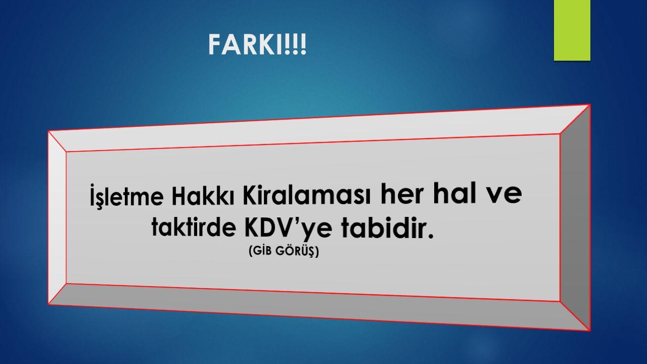 FARKI!!!