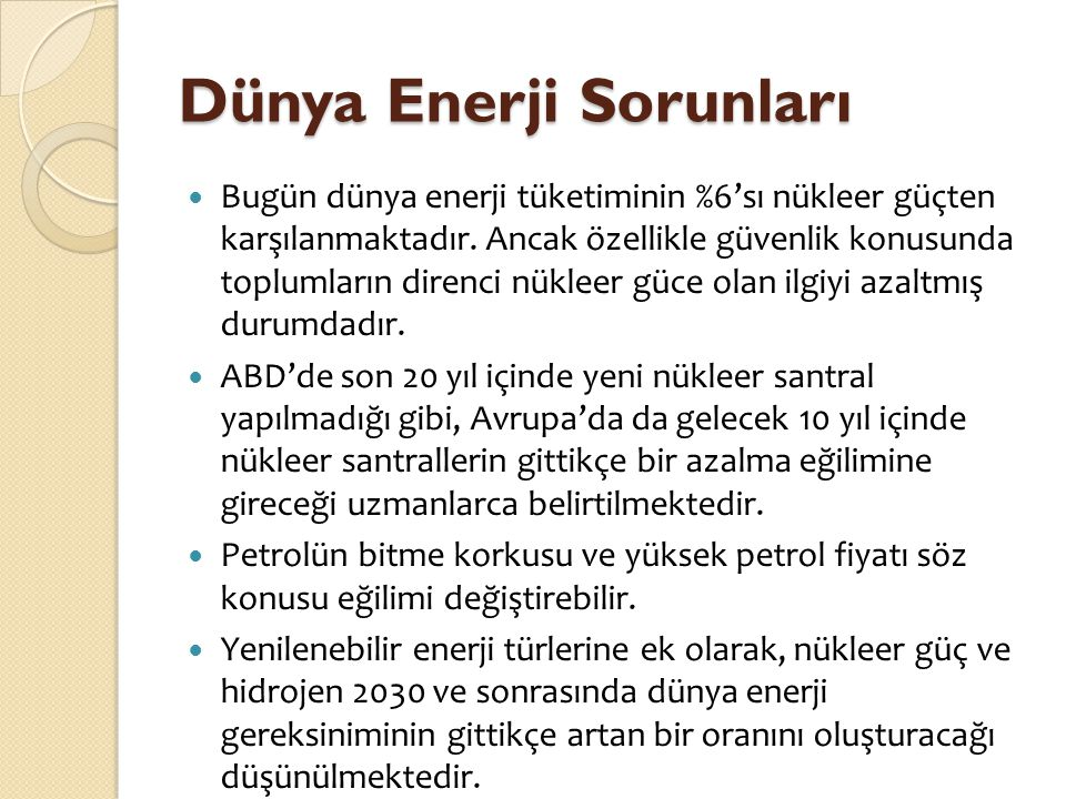 Samsun-Ceyhan Ham Petrol Boru Hattı Projesi Yapımı planlanan boru hattı, Samsun'un doğusunda Ünye'den başlamakta, Sivas'a ulaşmakta, devamında Bakü- Tiflis-Ceyhan ham petrol boru hattına paralel gitmektedir.