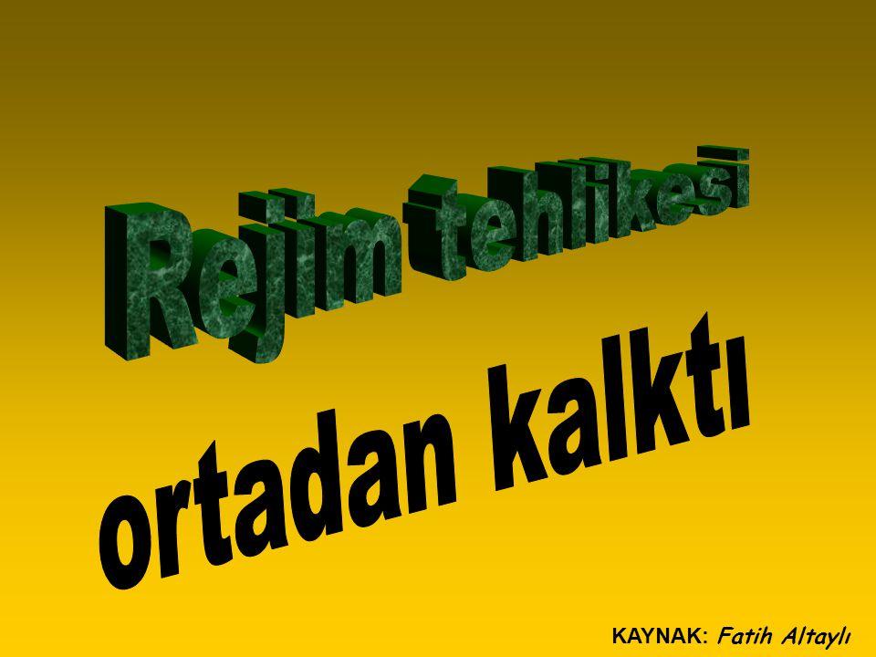 Seçim öncesi AKP yi destekleyen, seçim sonrası önce Abdullah Gül e çakıp, Erdoğancı olan.