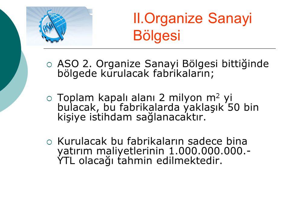 Yeni Terminal (AŞTİ)  Ankara'nın ihtiyaçlarına karşılık verebilmesi için yapılacak olan yeni terminalin bize yakınlığı ulaşım sorununu ortadan kaldırdığı gibi bizlere de kolaylıklar sağlayacaktır.