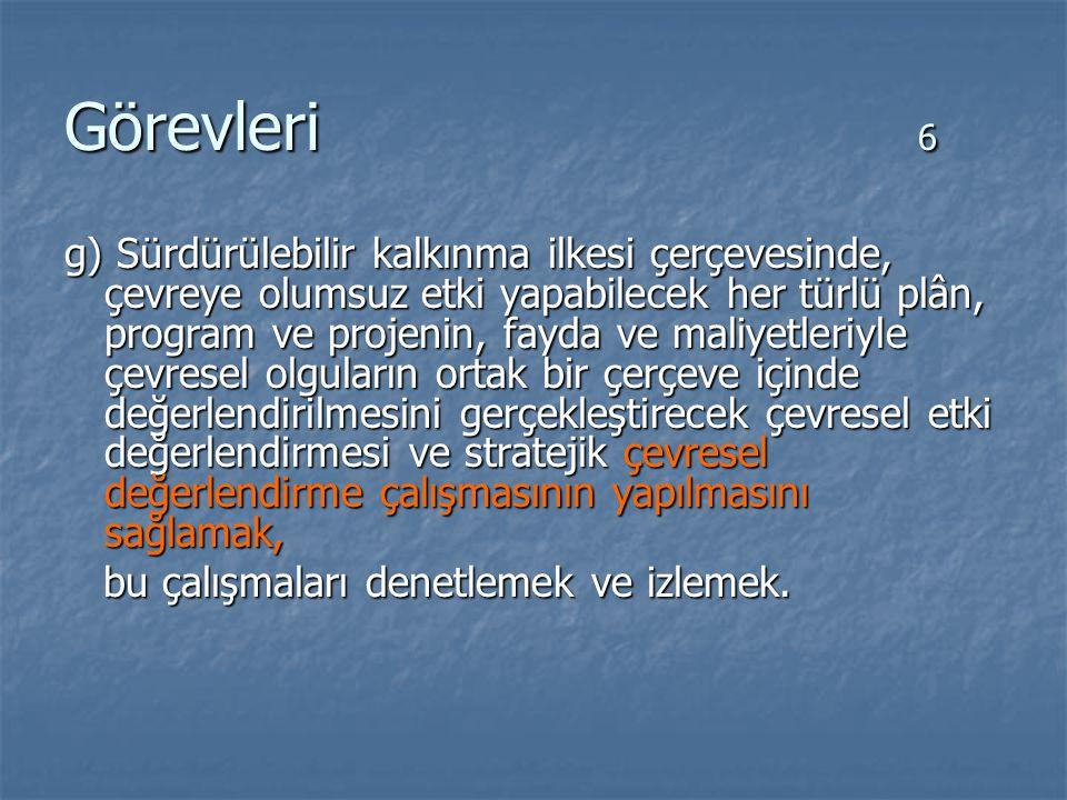 ÇYGM Yönetmelikler FİNANSMAN VE PLANLAMA DAİRESİ BAŞKANLIĞI 1.