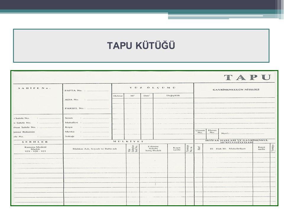 Metin YEŞİL Tel : 0212 267 26 42 Faks: 0212 267 26 94 e-posta : metinyesil@e-tapu.commetinyesil@e-tapu.com Web : www.e-tapu.comwww.e-tapu.com